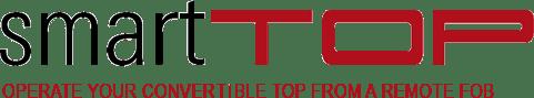 Smart Top Logo